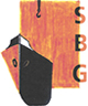 Scheepswerf SBG